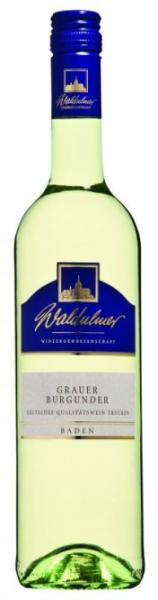 Wg Waldulm